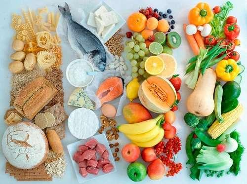 Miért nem működött a 90 napos diéta?