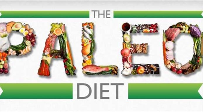 Miért nem működött nálam a paleolit diéta?